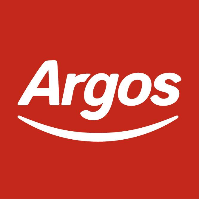 argos.co.uk logo