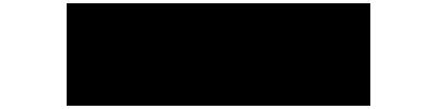 Savage Barbell (US)_logo