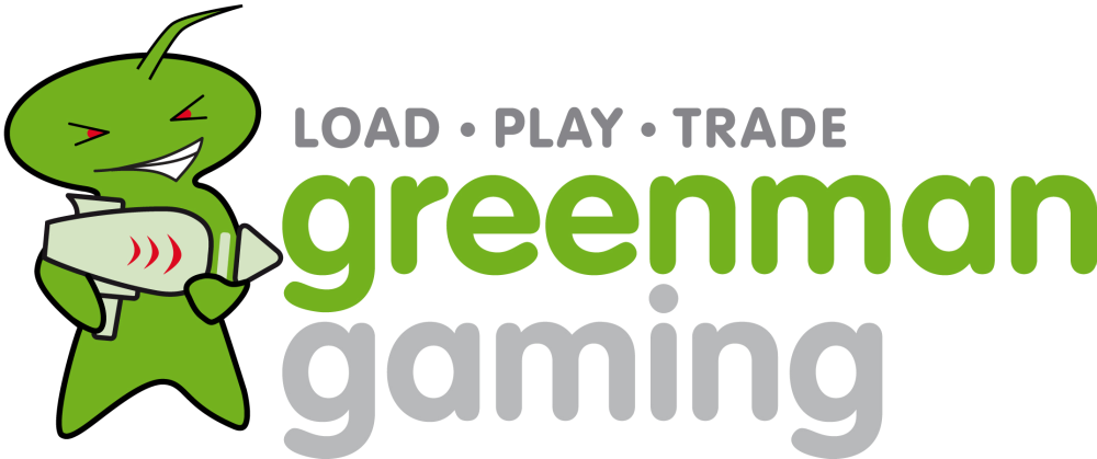 15% Off New & Coming Soon PC Games at Green Man Gaming