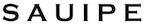 Sauipe Swim_logo