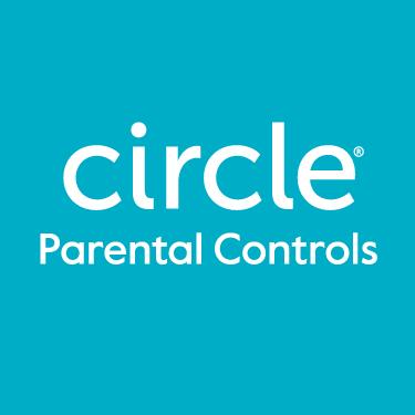 Circle Media Labs_logo