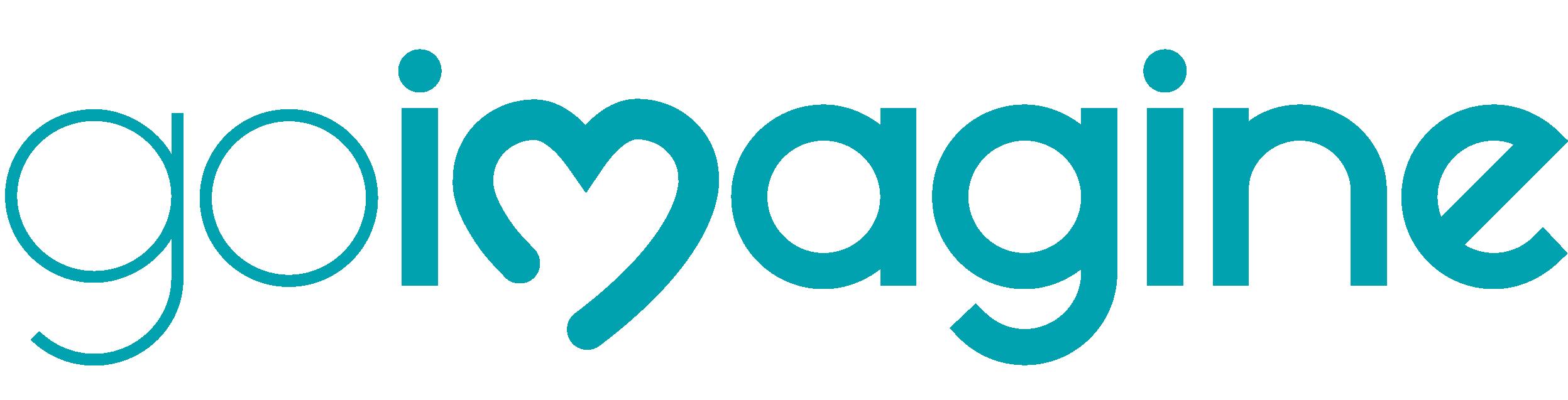 goimagine_logo