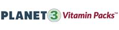 Planet 3 Vitamins_logo