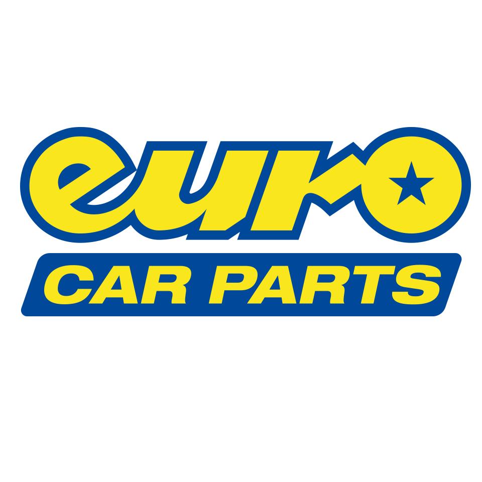 Euro Car Parts_logo