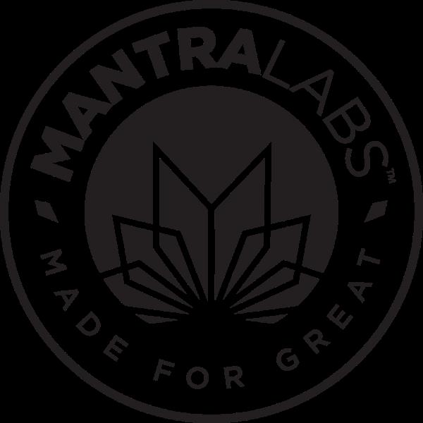 Mantra Labs_logo