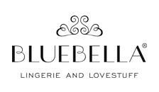 Bluebella_logo