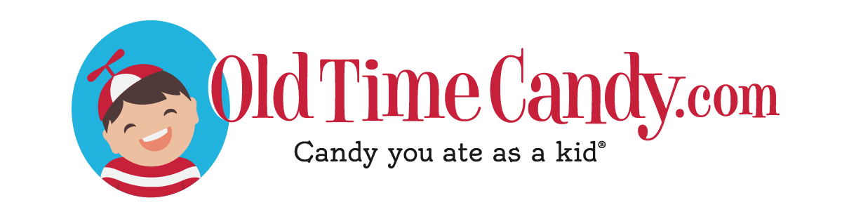 Old Time Candy Company