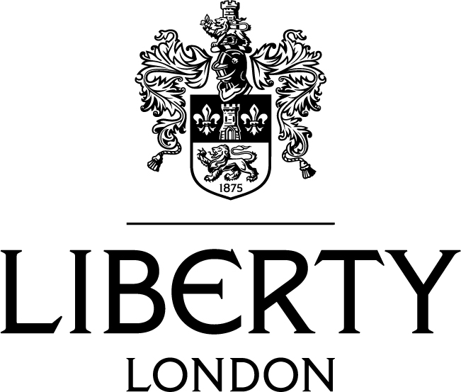 Up to 50% off Liberty Own Label products!