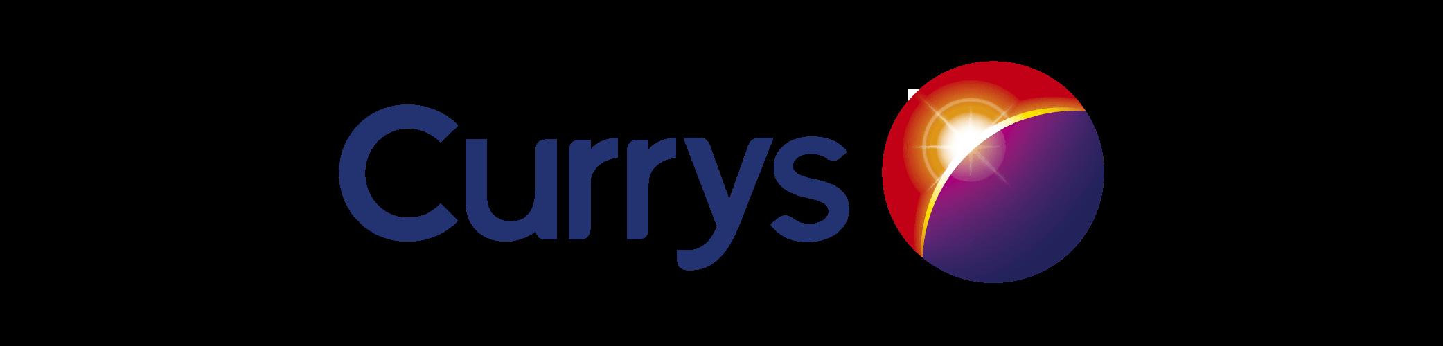 Currys PC World_logo