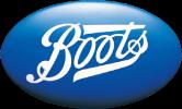 Boots.com_logo