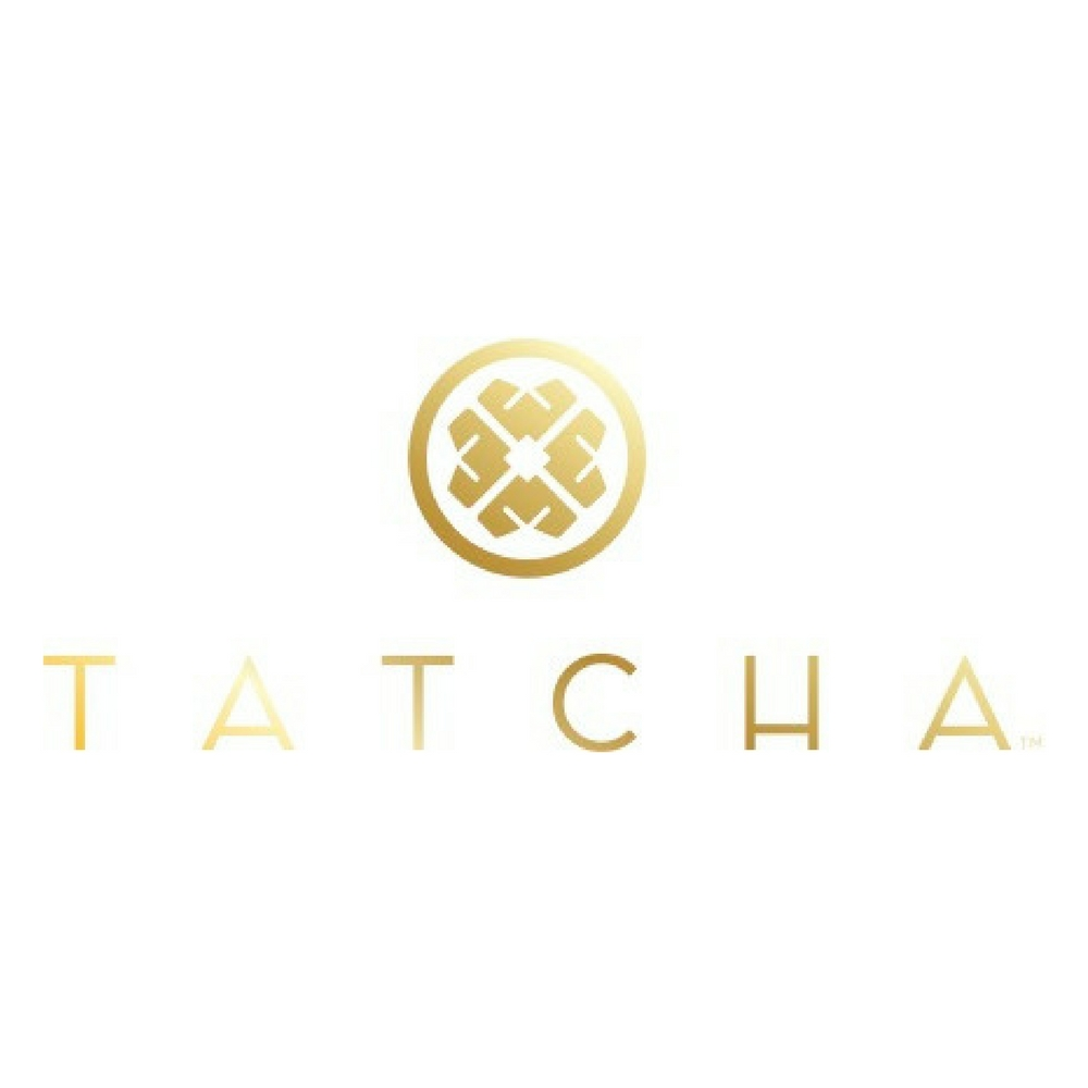 Get Tatcha's Brand New Dewy Skin Cream for Only $68 Plus Free Shipping at Tatcha.com! Shop Now!