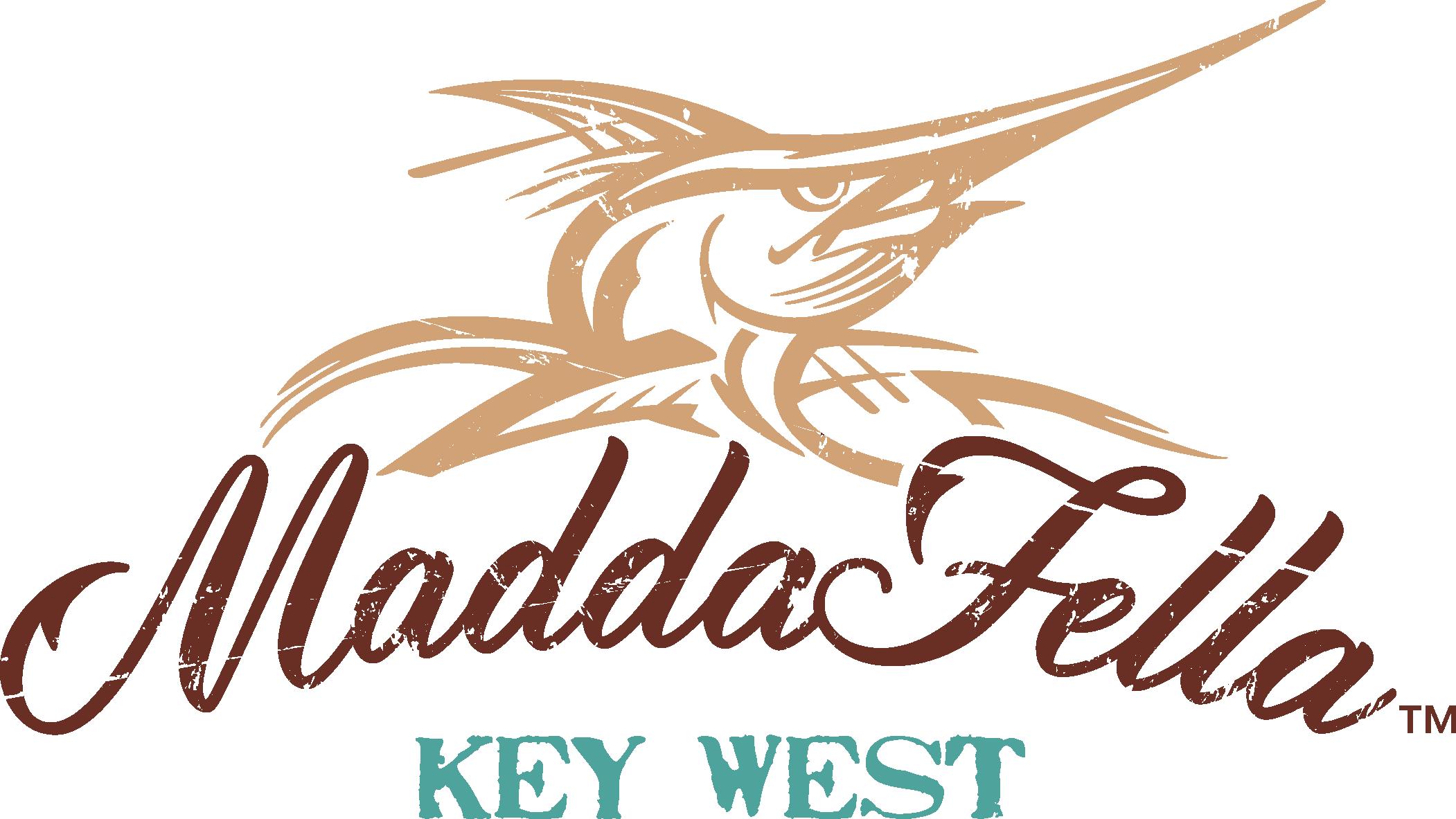 MaddaFella.com_logo