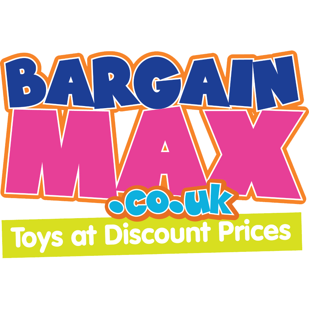 BARGAINMAX LIMITED_logo