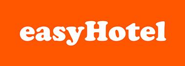 30% off Black Friday sale at easyHotel