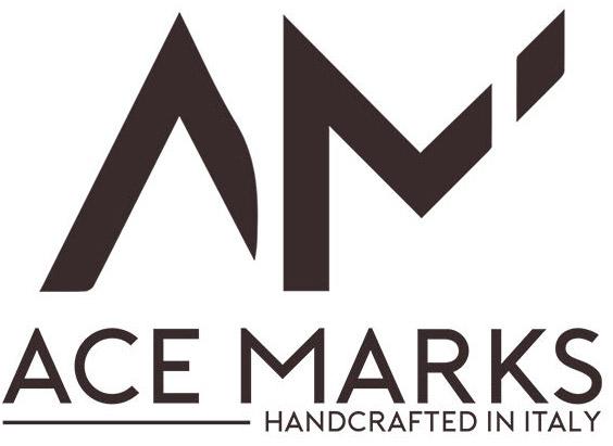 Ace Marks_logo