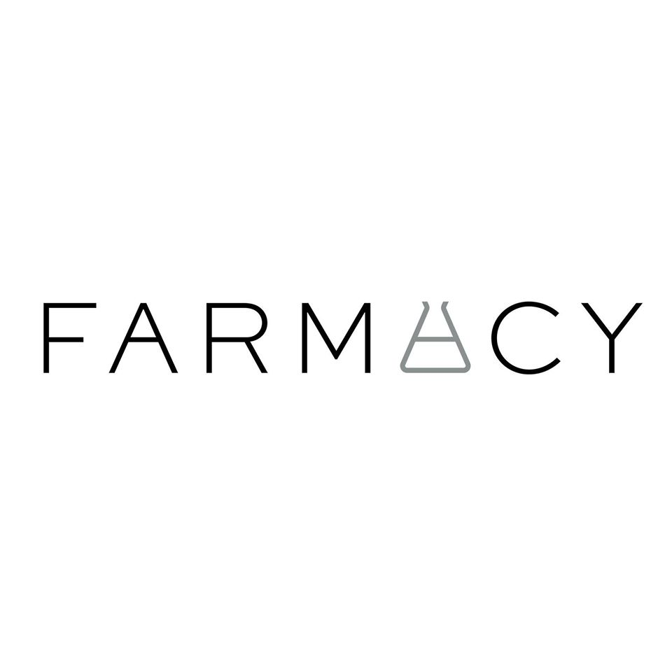 11/27 – 11/29 | Spend over $100, get a free Farmacy tote with your order – Farmacy
