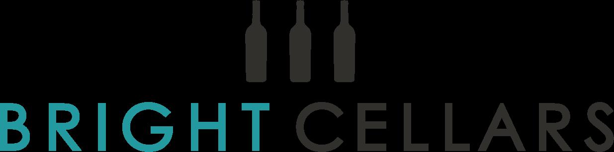 Bright Cellars_logo