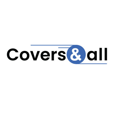 Make Sure Your Patio Furniture and Garden is Properly Covered This Winter! Shop Up to 30% Off CoversandAll.com with Code: WINTER30 from 1/19-1/31