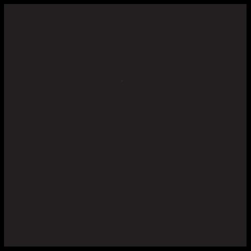 Triple F.A.T. Goose_logo