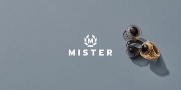 08/01/2019 – 09/30/2021 | Take 20% off first order at Mister SFC. – Mister