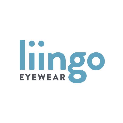 Liingo Eyewear_logo