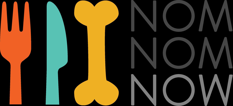 NomNomNow, Inc._logo