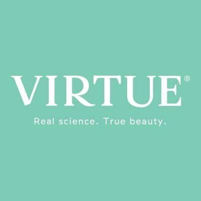 Virtue Labs