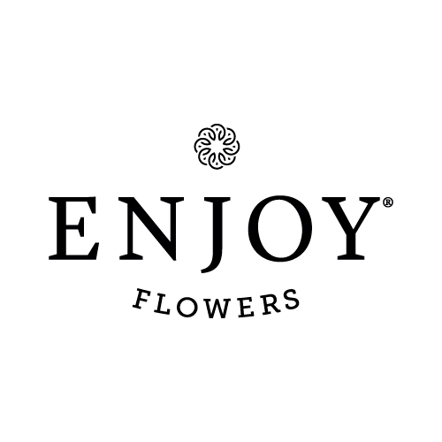 12/30 | 50% OFF Month-to-month flower subscription plus free shipping – Enjoy Flowers LLC