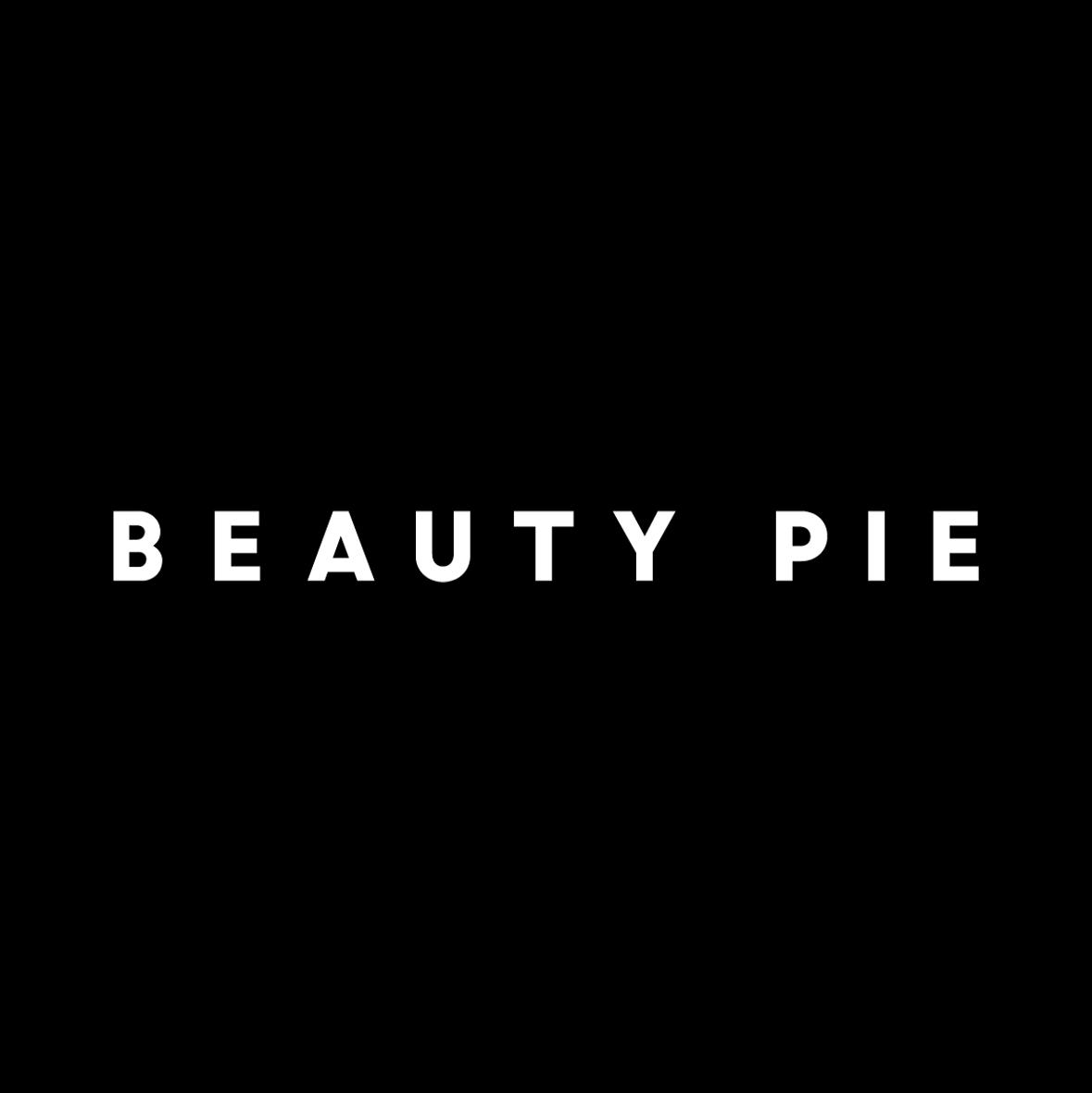 Beauty Pie_logo