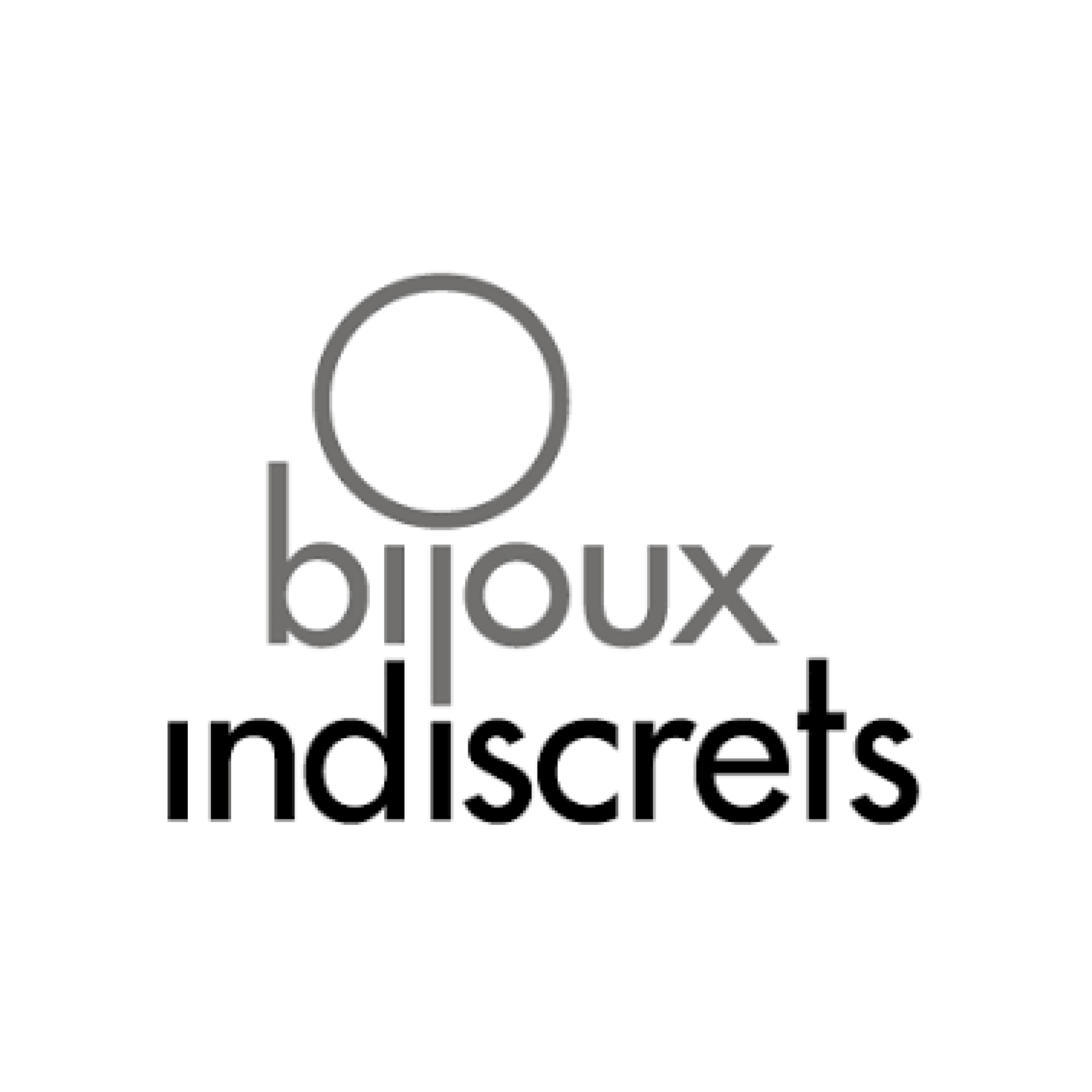 BIJOUX indiscrets USA inc_logo