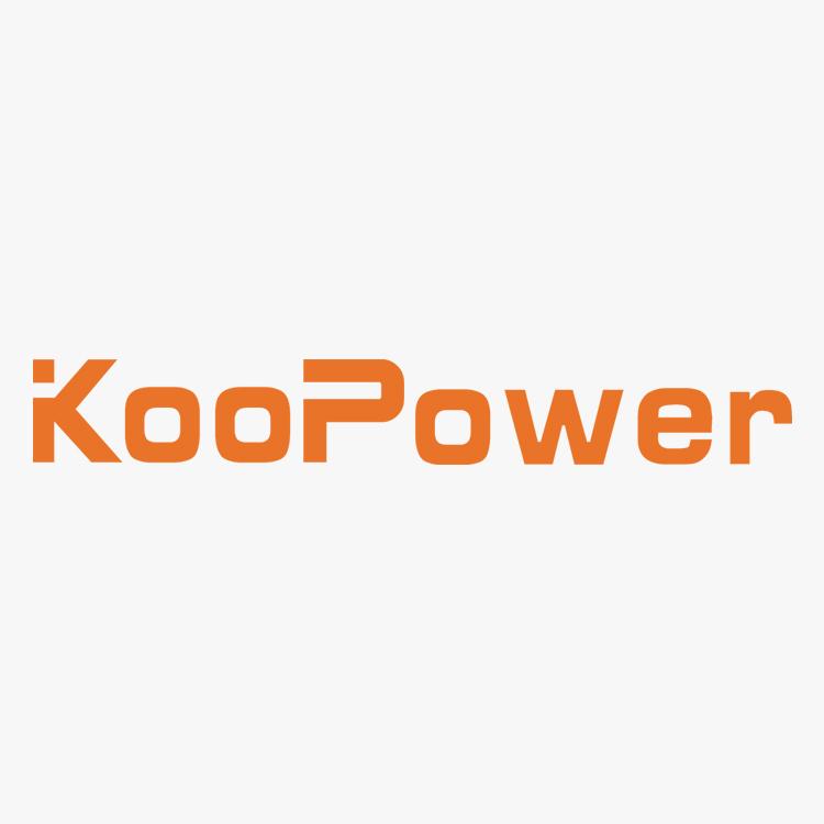 KooPower.com_logo