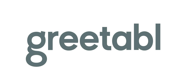 Greetabl_logo