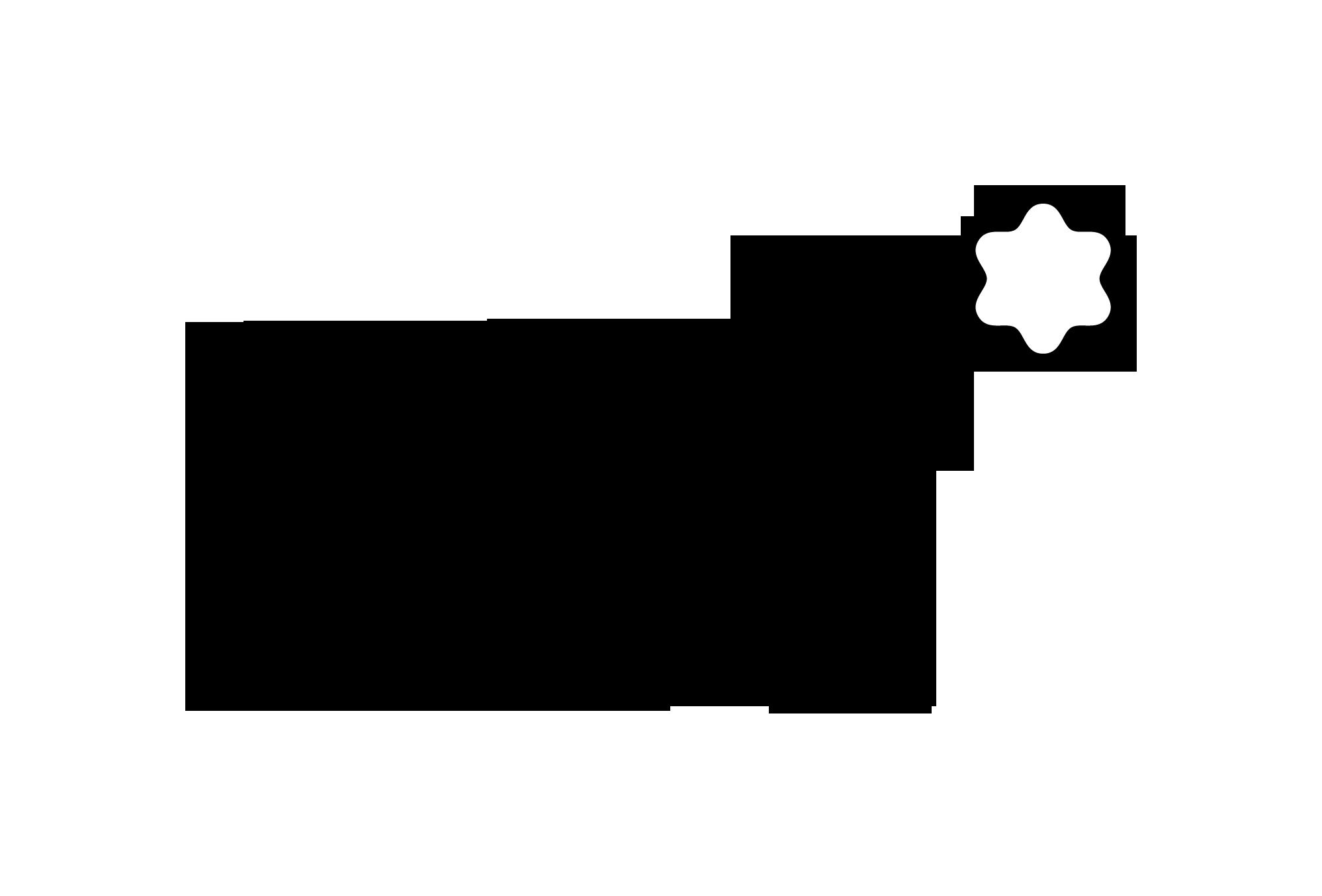 montblanc.com logo