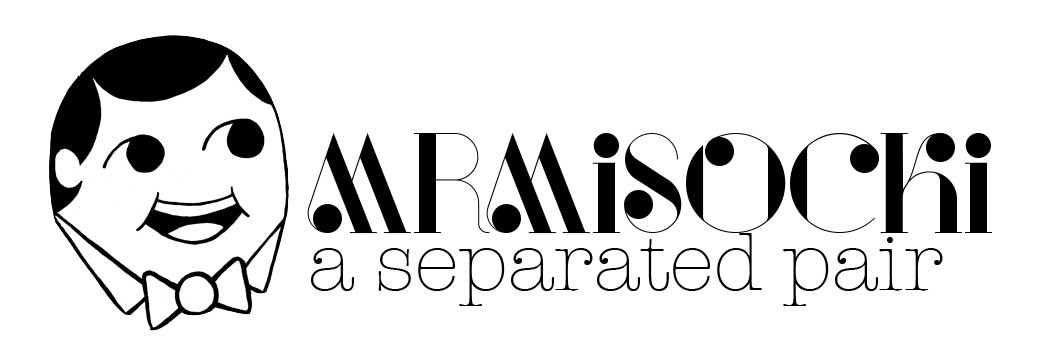 MrMiSocki_logo