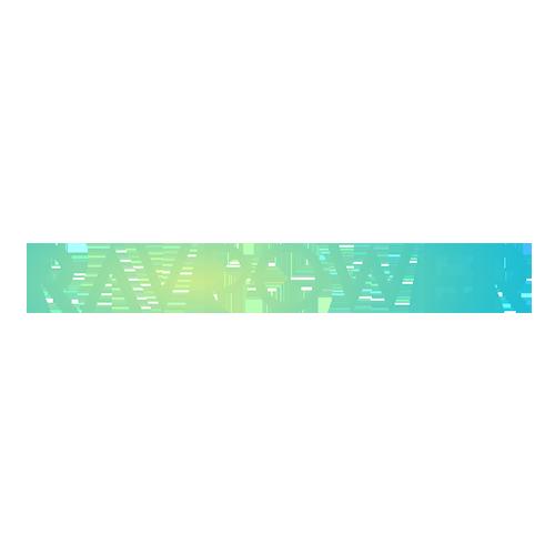RAVPower_logo