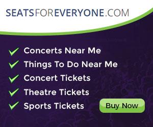 SeatsForEveryone.com_logo