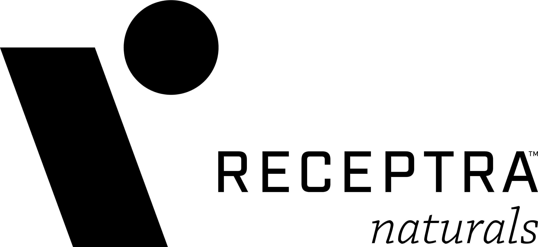 Receptra