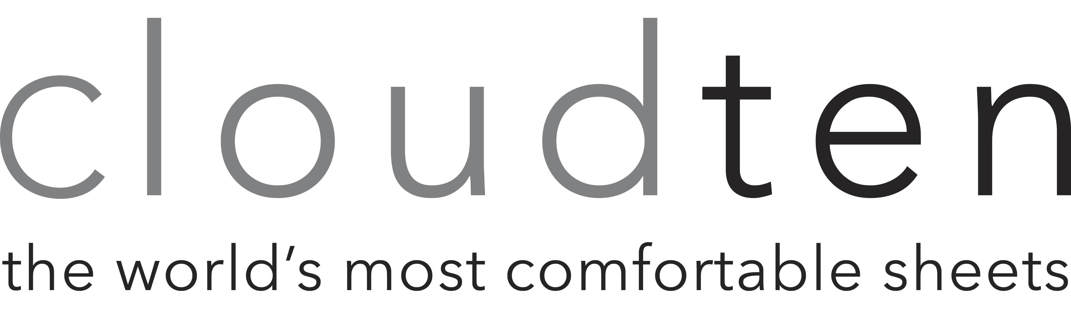 cloudten_logo