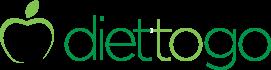 Diet-to-Go_logo