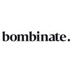 Bombinate_logo