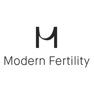 02/28 | Shop the NEW Modern Fertility Pregnancy Test