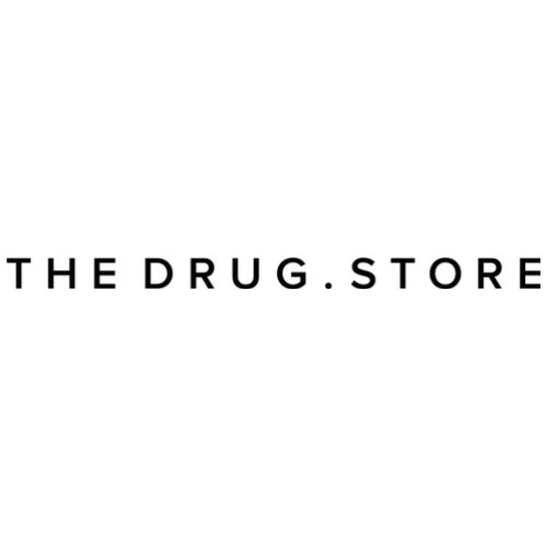 Hot product: TheDrug.Store 500mg CBD Oil