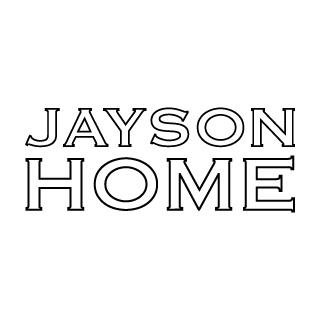 Jayson Home_logo
