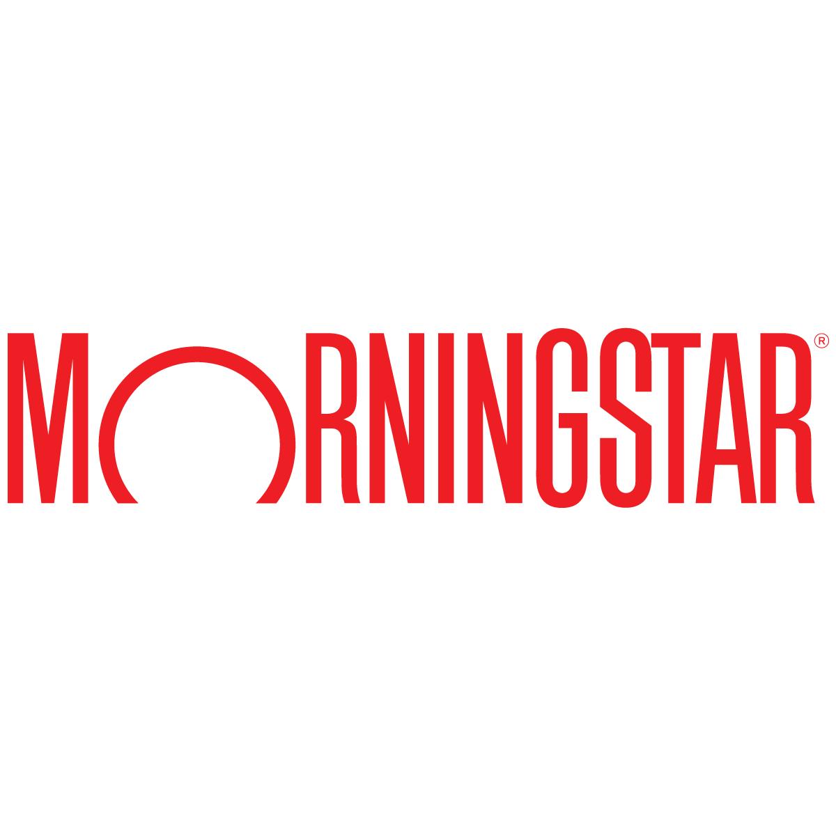 Morningstar Inc._logo