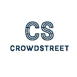 CrowdStreet_logo