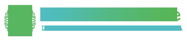 Earthlove_logo