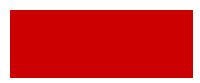 Sharp Home Appliances_logo