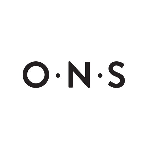 O.N.S Clothing LLC (US)