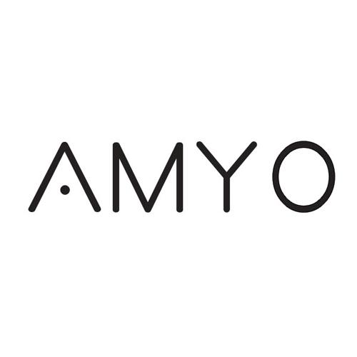 AMY O_logo