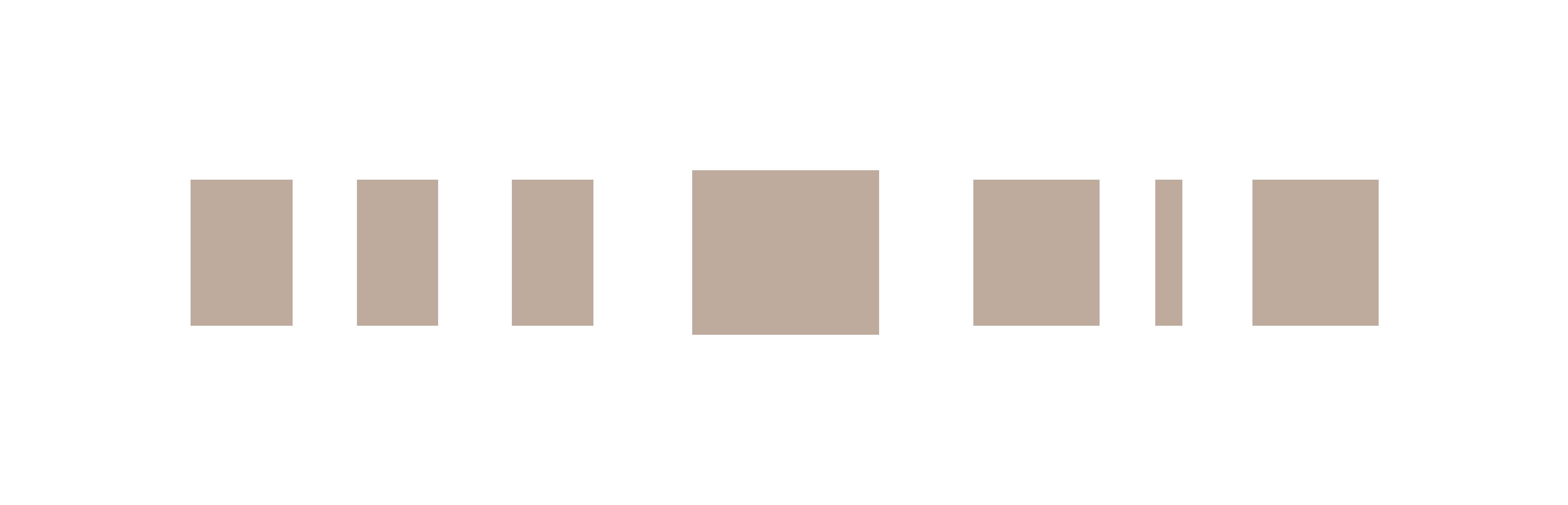 BEE AND KIN_logo